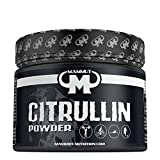 Mammut Citrullin Powder