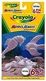クレオラ モデルマジック ホワイトカラーパック