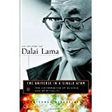 The Universe in a Single Atom: The Convergence of Science and Spirituality ~ Dalai Lama