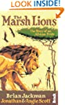 The Marsh Lions (Bradt Travel Guides...
