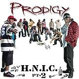 echange, troc Prodigy - H.N.I.C. Pt. 2