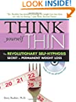 Think Yourself Thin with CD: The Revo...