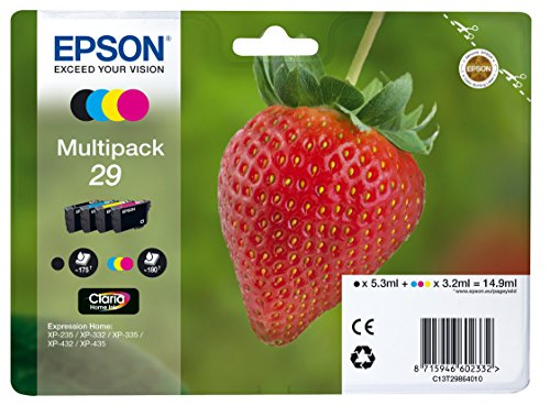 epson-29-claria-home-strawberry-ink-cartridge-black-cyan-magenta-yellow-multi-pack