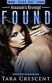 Found (Assassin's Revenge Book 1)
