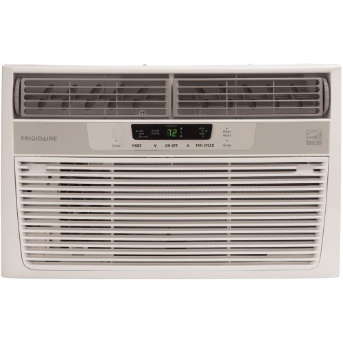 AMAZON.COM: HAIER HWVR10XC6 10,000 BTU 3-SPEED AIR CONDITIONER