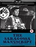 Saragossa Manuscript [Blu-ray] [UK Import]