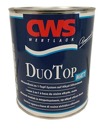cws-cd-color-kskeskin-top-barattolo-opaco-075-l-bianco-opaco-da-vernice-su-alchidica-silicone-basis-