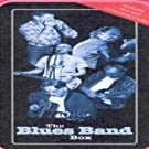 The Blues Band Box