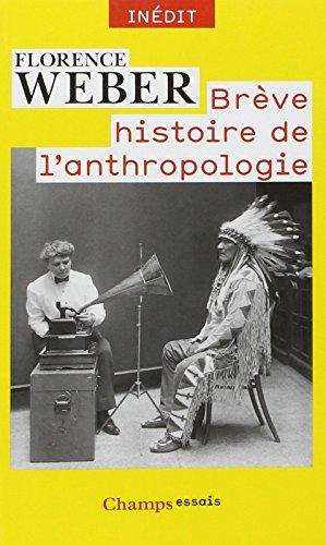 breve-histoire-de-lanthropologie