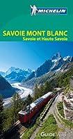 Savoie Mont Blanc : Savoie et Haute-Savoie
