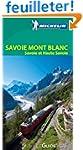 Savoie Mont Blanc : Savoie et Haute-S...