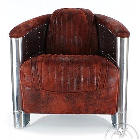 fauteuil club ancien le bon coin tc loc