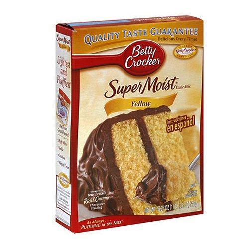 betty-crocker-super-moist-yellow-mix-432g