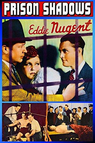 Prison Shadows (1936)