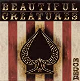 Beautiful Creatures Deuce