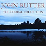 Choral Collection,the