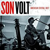 echange, troc Son Volt - American Central Dust