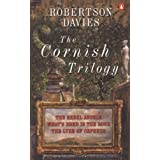 The Cornish Trilogy ~ Robertson Davies
