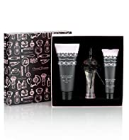 Chantal Thomass Passion Coffret Gift Set