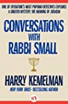 Conversations with Rabbi Small (Engli...