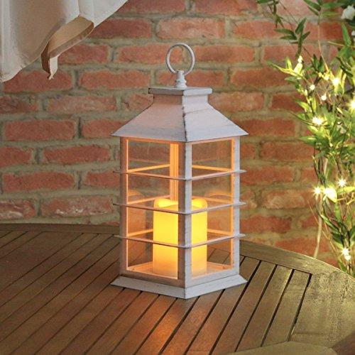 lanterne exterieur les bons plans de micromonde. Black Bedroom Furniture Sets. Home Design Ideas