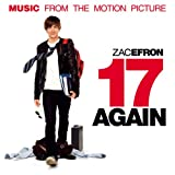 "17 Againvon ""Original Soundtrack"""