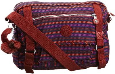 Kipling Women's Gracy Shoulder Bag by Kipling