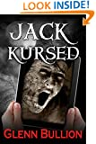 Jack Kursed (Damned and Cursed Book 3)