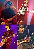 【Amazon.co.jp限定】BUMP OF CHICKEN 結成20周年記念Special Live  「20」  (初回限定盤)(B2ポスター付) [Blu-ray]
