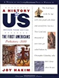 A History of US: Eleven-Volume Set: Paperback Set