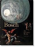Image de Hieronymus Bosch. Das vollständige Werk