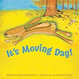 img - for It's Moving Day! book / textbook / text book