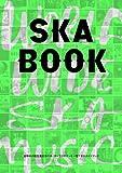 SKA BOOK