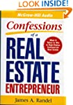 Confessions of a Real Estate Entrepre...