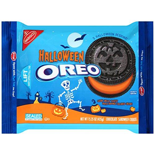 oreo-halloween-chocolate-sandwich-cookies-orange-farben-435g