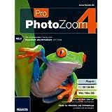 """PhotoZoom 4 Provon """"Franzis Verlag GmbH"""""""