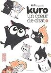 Kuro un coeur de chat 03