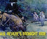 Paul Reveres Midnight Ride