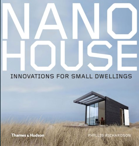 Download free nano house innovations for small dwellings online get more e book in youth books book series category and also more various other e book categories please follow the instructions above to download nano fandeluxe Gallery