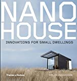Nano House: Innovations for Small Dwellings