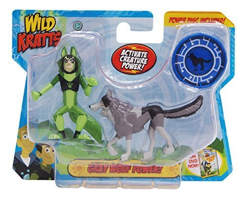 wild-kratts-animal-power-set-gray-wolf-power-by-wicked-cool-toys