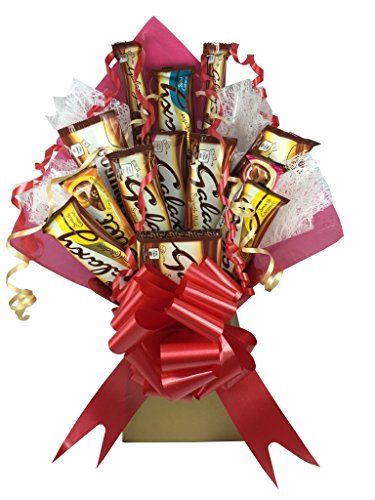 galaxy-large-chocolate-bouquet-13-piece-tree-explosion-gift-hamper-selection-box-perfect-gift