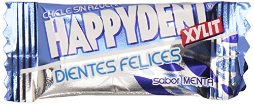 happydent-chicle-sin-azucar-sabor-menta-200-chicles