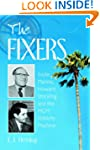 The Fixers: Eddie Mannix, Howard Stri...
