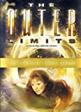 The Outer Limits - The Complete Sixth Season (Boxset)