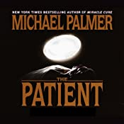 The Patient | [Michael Palmer]