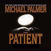 The Patient | [Michael Palmer]
