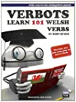Verbots: Learn 101 Welsh Verbs