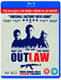 Outlaw [BLU-RAY]