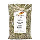 Provence Epice - Provence Herbs from France, large bag (3.53oz)